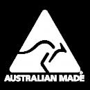 Australian-Made-white-black-logo-01